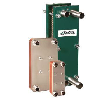 GEA-FlatPlate-Heat-Exchangers-2