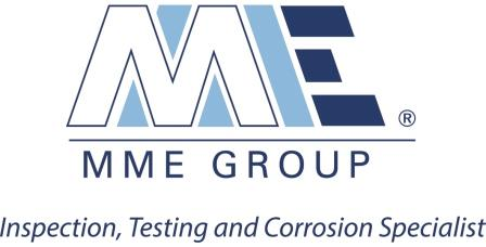 MME-Group-Cathodic-Protection