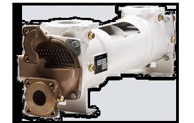 Bloksma-Plate-fin-oil-cooler-pf-type