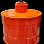 Decanter-GearBox