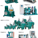 GEA-Westfalia-Separator-Marine-Products