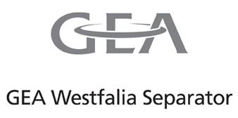 GEA-Westfalia-Separator