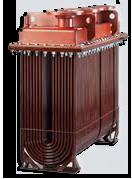 Kelvion-GEA-Bloksma-Box-Cooler