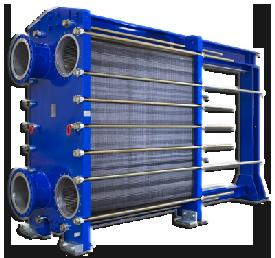 NT500-GEA-plate-heat-exchanger