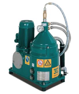 OSD-2-02-137-mineral-oil-separator
