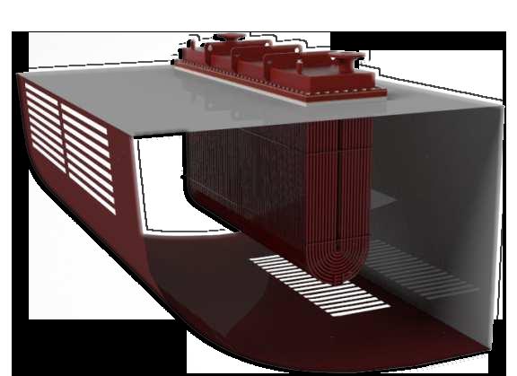 GEA-bloksma-box-cooler-installation