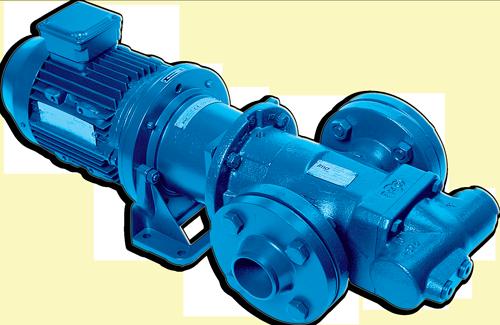 imo-pump-spare-parts