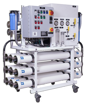 AquaSep-II-Compass-Water-Solutions