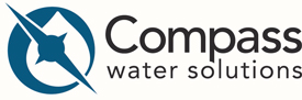 Compass-Water-Solutions