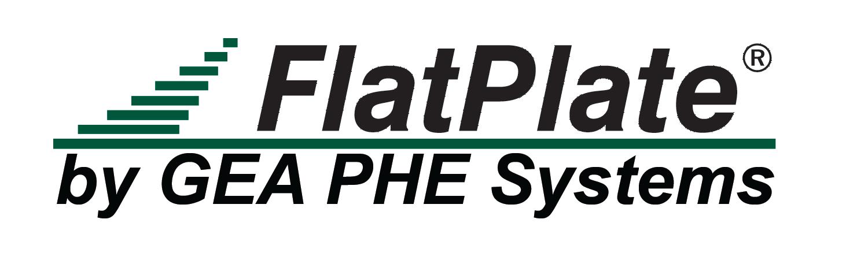 GEA-FlatPlate-Heat-Exchangers