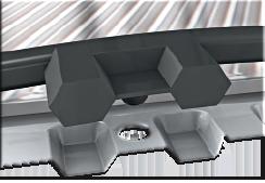 GEA-EcoLoc-Gasket-System