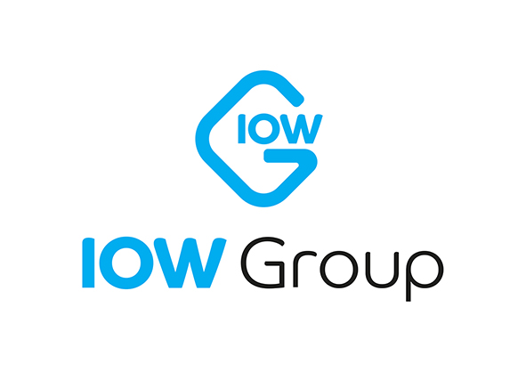 IOW-Group-Pump-Spare-Parts