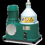 OTC-2-separator