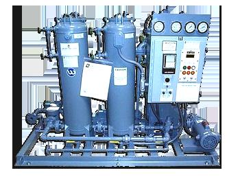 Sarex-VG-Water-Separator