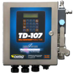 TD-107-Oil-Water-Monitor