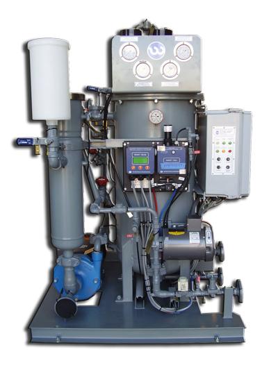 Ultra-Sep-Bilge-Water-Separator