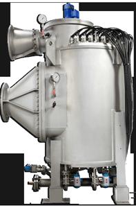 W-M-2543-GEA-Trojan-Marinex