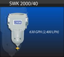 separ-swk-2000-40