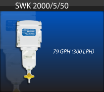 separ-swk-2000-5-50