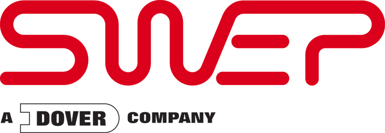 SWEP-Brazed-Plate-Heat-Exchanger-Logo