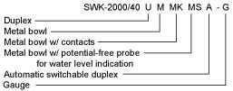 separ-swk-2000-40-options