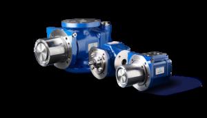 pump-spare-parts-header-image