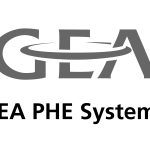 GEA-PHE-Systems