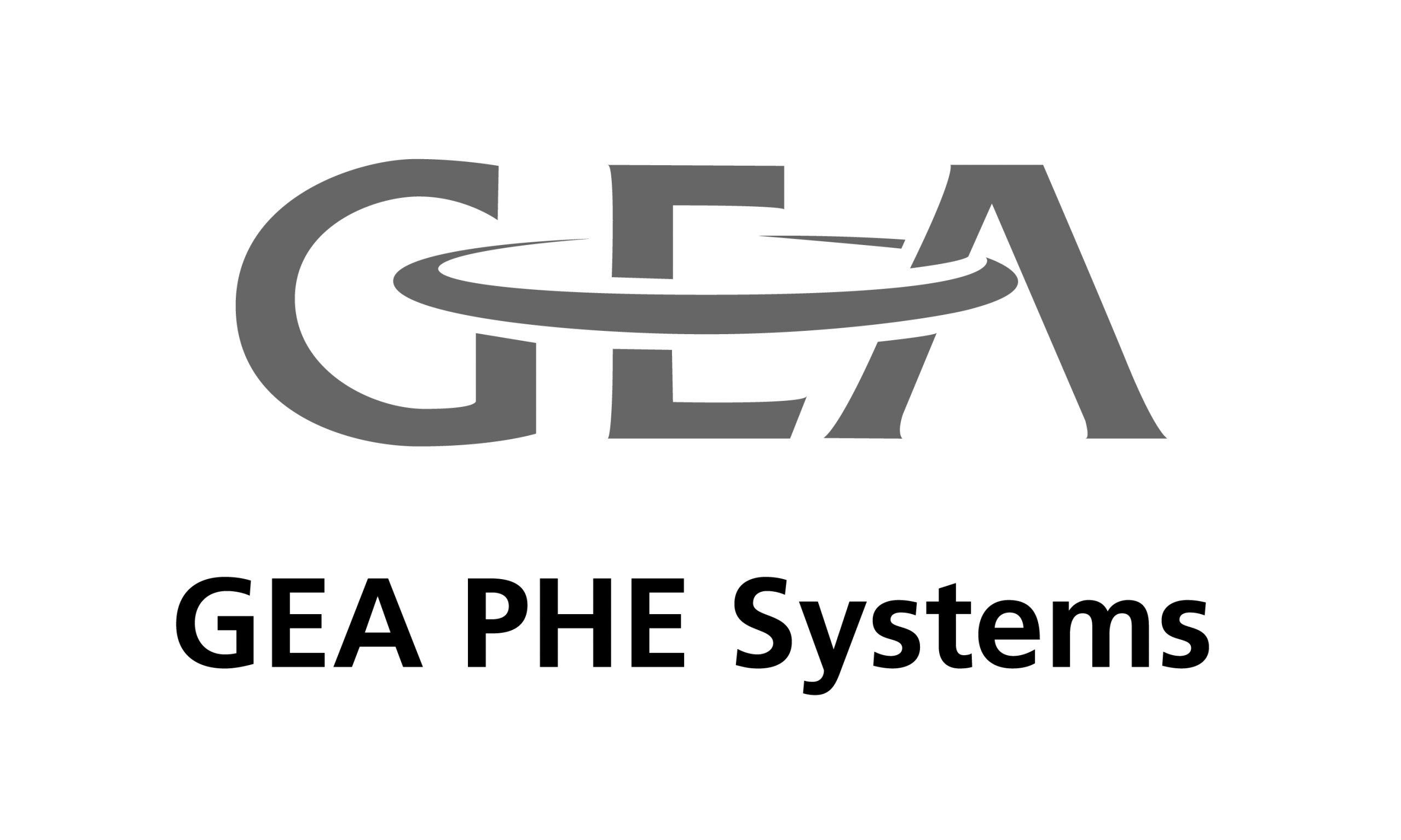 GEA-plate-heat-exchanger-systems-logo