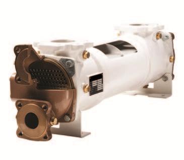 Kelvion-Machine-Cooling-spare-parts
