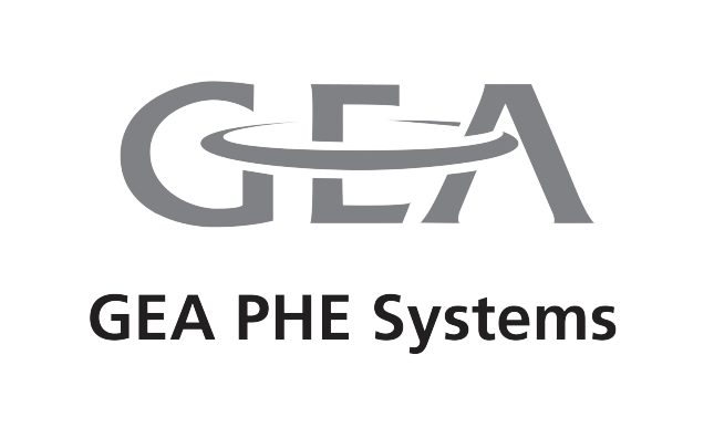 GEA-PHE-Systems-Logo