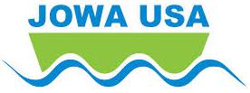 JOWA-Logo-Oily-Water-Separator