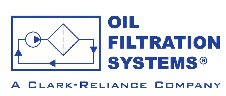 Oil-Filtration-Systems-Clark-SSE