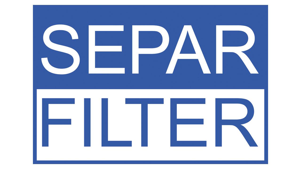 Separ-Filter-Separ-spare-parts