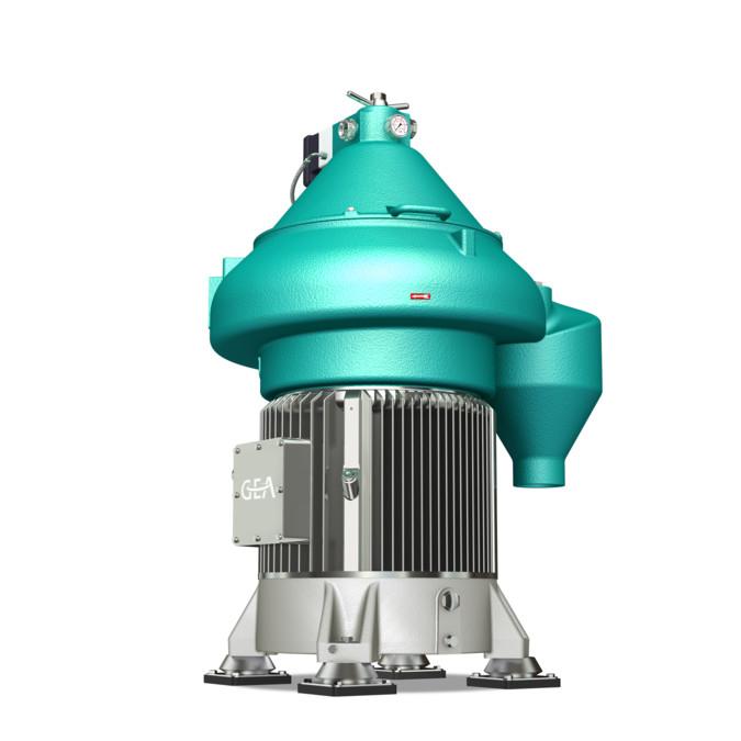 GEA-Marine-Separator-OSF