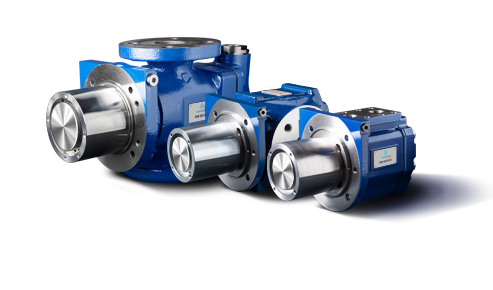 IOW-Magnaline-Pump-magnetically-sealed