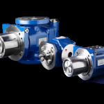 IOW-Group-Mechline-Magnaline-Pump