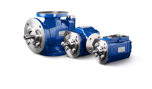 IOW-Mechline-Pump-mechanically-sealed