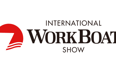 International Workboat Show 2021