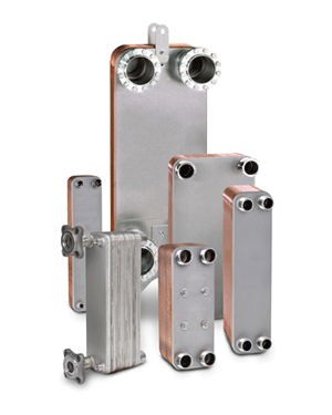EcoBrazed-Plate-Heat-Exchangers-SSE
