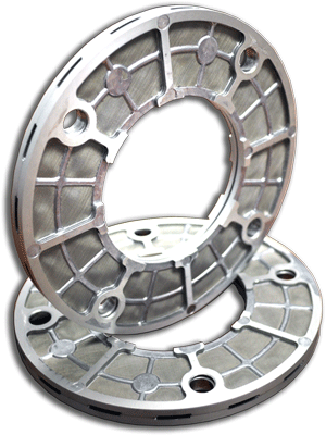 moatti-filter-spare-parts-sse