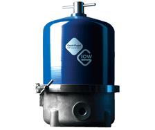 Pressure-Driven-Centrifuge-spare-parts