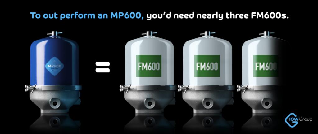 IOW-MP600-Centrifugal-Oil-Comparison