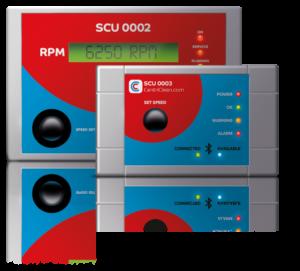 Pressure-Driven-Centrifuge-Remote-Monitor